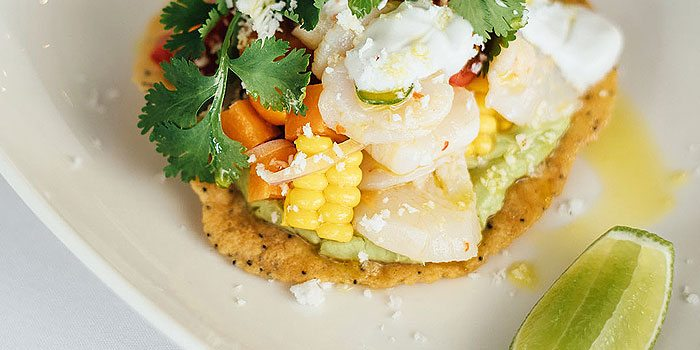 Noosa-Beachfront-Lunch-Dinner-Menu