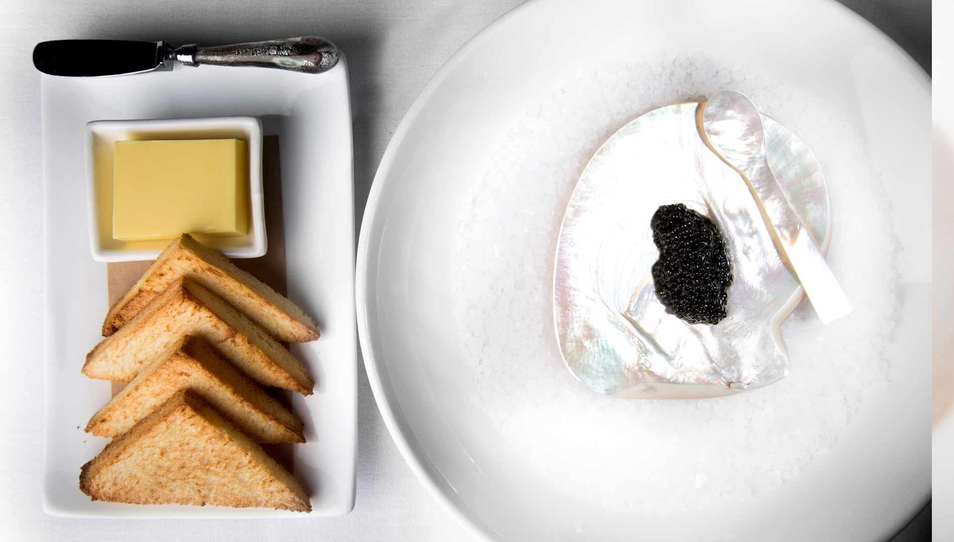 Noosa-Beachfront-Restaurant-Menu-01 - Sails Restaurant Noosa
