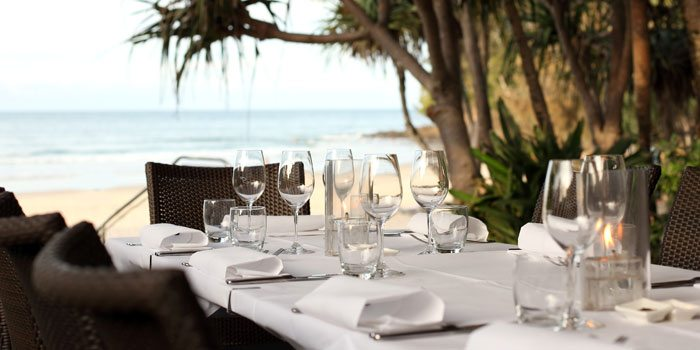 Noosa-Small-Group-Private-Dining