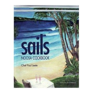 Sails-Noosa-Cook-Book