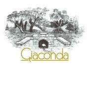 giaconda logo