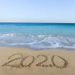 Nye 2020 02 25